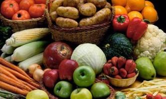 10 Заповідей для здорового і смачного харчування