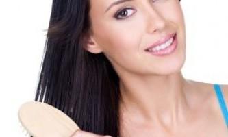 5 Кращих продуктів для здорових красивих волосся: що потрібно знати