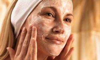 5 Способів по догляду за шкірою обличчя взимку