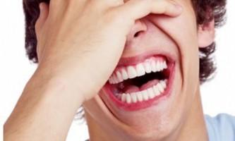 6 Наукових причин сміятися частіше