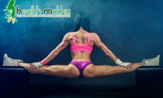6 Серйозних помилок при занятті фітнесом