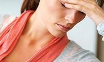 Анемія, або простіше кажучи, недокрів`я: симптоми захворювання