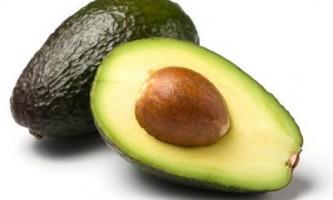 Авокадо: корисні властивості, а також протипоказання до застосування цього фрукта
