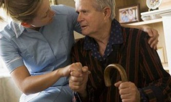 Боротися з хворобою паркінсона за допомогою вправ - нова панацея?
