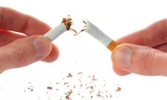 Кинули палити? Як допомогти своєму тілу відновитися