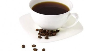 Кава в боротьбі з раком кишечника