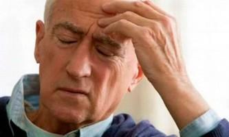 Що таке геморагічний інсульт, симптоматика і лікування