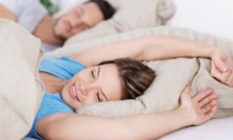 Довгострокова пам`ять швидше активізується після сну