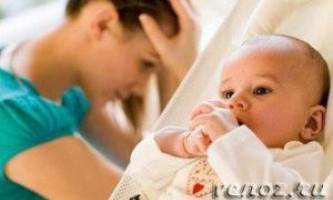Домашнє лікування геморою після пологів