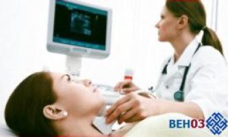 Доплерографія судин головного мозку (транскраніальна)