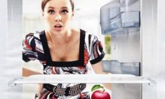 Дводенна дієта для очищення організму, меню, відгуки