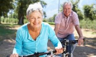 Фізична активність впливає на працездатність мозку