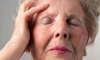 Головні причини атеросклерозу сонних артерій і методи лікування