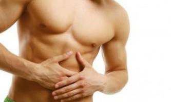 Хірургічне лікування виразкової хвороби шлунка