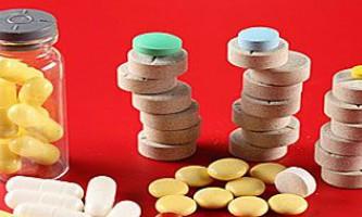 Інозит, холін, вітаміни групи b