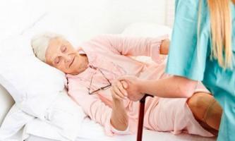 Через що виникають проблеми з сечовипусканням після інсульту, методи лікування