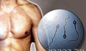 Позбавлення від чоловічого захворювання варикоцеле