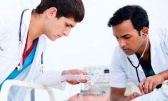 Ефективна хіміотерапія при раку передміхурової залози