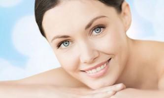 Ефективне лікування прищів на обличчі