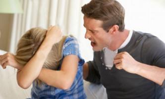 Як безболісно позбутися від чоловіка алкоголіка?