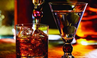Як очистити організм від алкоголю без ліків?
