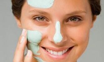 Як правильно вибрати косметику для проблемної шкіри обличчя