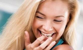 Як доглядати за нарощеними волоссям - поради і рекомендації