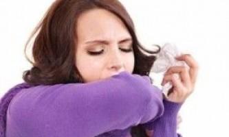 Як посилити місцевий імунітет гартують