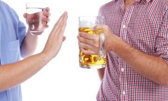 Як відновити організм після п`янки?