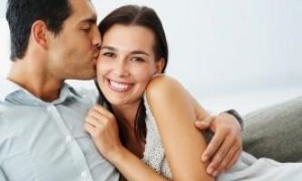 Яка вона психологія чоловіки і жінки