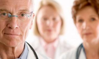 Які лікарські препарати призначають при інсульті