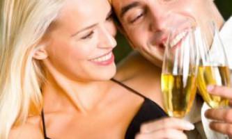 Які наслідки зачаття в п`яному стані?