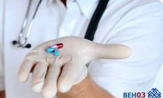 Які таблетки допоможуть при геморої