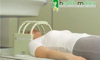 Кіста головного мозку - методи позбавлення від захворювання