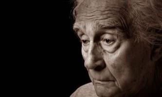 Комбінація двох препаратів - відмінний засіб від депресії у літніх людей