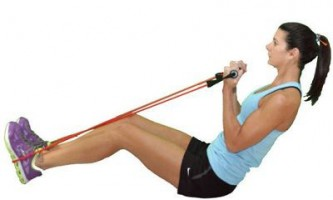 Короткі навантаження ефективніше вправ на витривалість