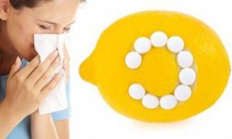Як проводиться аналіз на алергію у дітей?