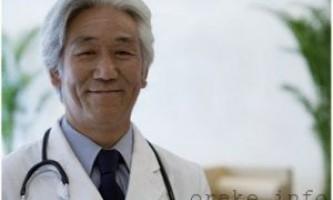 Лікування раку в китаї