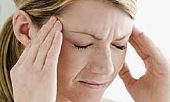 Лікування захворювань нервової системи