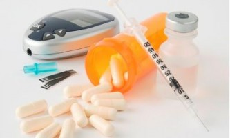 Ліки від діабету виходять на новий рівень