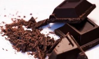 Шоколад корисніше для мозку, ніж різні вправи і завдання