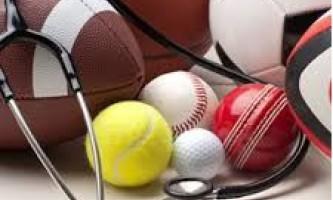 Чи можуть таблетки замінити спорт?