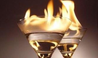 Чи можна пити етиловий спирт без наслідків?