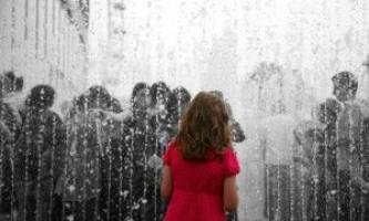 На ранню смертність впливає соціальна ізоляція і самотність