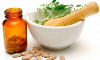 Народні засоби лікування і відновлення після інсульту