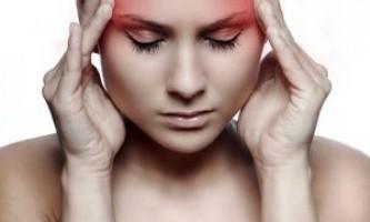 Необхідність лікування порушення мозкового кровообігу при шийному остеохондрозі