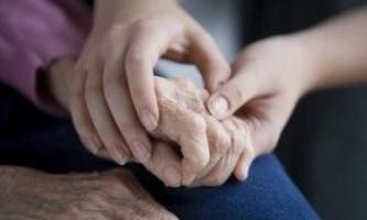 Нове в лікуванні хвороби паркінсона