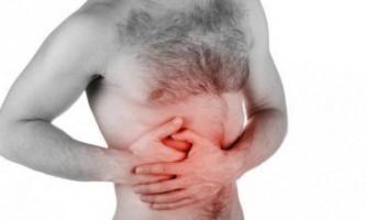 Небезпечні симптоми: де у людини знаходиться і як болить печінка?