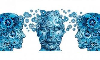 Опис проблем і поради по відновленню пам`яті після інсульту