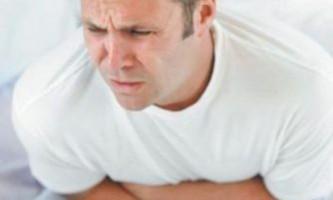 Основні симптоми і лікування паразитарних інвазій в печінці людини